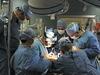 Жизнь погибшего ребенка продолжится в других пациентах