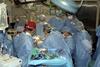 Туринские медики спасли от инсульта трехлетнего ребенка