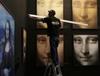 Итальянские исследователи завтра приступят к поиску могилы Мона Лизы, за которым