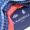 """""""Мarinella"""": самый дорогой галстучный магазин отмечает столетие"""
