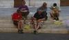 Флоренция: восемь иностранцев оштрафованы за импровизированные пикники