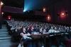 В Италии вводится налог на кино: стоимость билета увеличится на 1 евро