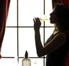 Итальянская молодежь предпочитает слегка выпивать, но не напиваться