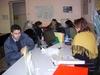 В Италии подписан декрет о привлечении иностранной рабочей силы