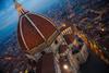 Trivago: Флоренция - самое популярное направление для встречи Нового года 2016 в