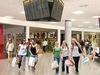 Во Фьюмичино задержаны мошенники, скупавшие дорогие веши по фальшивым кредитным