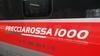 Железные дороги Италии приветствуют Frecciarossa 1000, поезд, который развивает