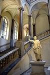 """Palazzi di Roma a Porte Aperte"": прекрасные резиденции Рима приглашают всех жел"