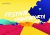 Возвращается Фестиваль Франчакорта: между food&wine, культурой, спортом и природ