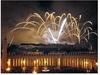 Новый Год в Италии: обратный отсчет