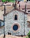 Borgo dei Borghi 2019: титул самого красивого малого города Италии получил Боббь