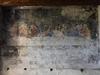 Калабрия: копия Тайной Вечери найдена в заброшенном монастыре
