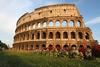 Март - дорогой месяц для культурных путешествий: цены на отели в Риме + 29%