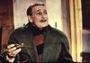 Итальянский комик Тото возвращается на экраны в формате 3D