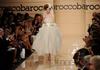 У RoccoBarocco похитили новую коллекцию одежды накануне недели моды в Милане