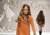 Мода на Хэллоуин: праздник предлагает свои цвета модным брендам Италии
