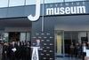 Итальянский клуб «Ювентус» открыл свой музей