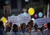На Апеннинах сокращается число аботов, но среди женщин-иммигранток их в три раза