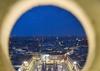 Миланский Дуомо: 1 мая состоится инаугурация новой системы освещения соборa