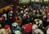 100 работ династии Брейгелей в Риме