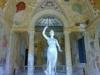 В провинции Падуи восстановлен прекрасный исторический особняк Вилла Контарини