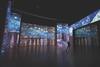 Ван Гог во Флоренции: мультимедийное шоу, которое поразит любого посетителя