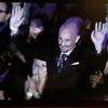"""Шеф-повар ресторана """"Пьяцца Дуомо"""" в Альбе занял 27-е место среди 50 лучших шеф-"""