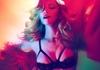 От Мадонны до Спрингстина: музыкальное лето Италии