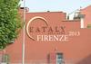 Во Флоренции открылся гастрономический центр Eataly
