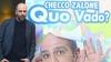 """""""Quo Vado?"""": новый фильм с участием знаменитого итальянского комика Кекко Дзалон"""
