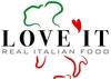 "'Love it': новая отметка для ресторанов под грифом ""100% made in Italy"""