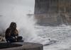 Непогода: в Италию прибывает полярный холод