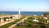 Фруктовый сад и огород прямо на берегу Ионического моря: Саленто открывает первы