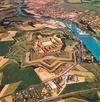 Город Алессандрия отпраздновал 847 лет с момента основания