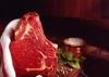 Осторожно, красное мясо: Coldiretti проводит акцию в поддержку итальянских колба