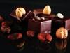 Во Флоренции готовятся к состязанию между лучшими мастер-шоколатье в мире