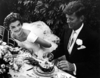 В Милане открылась фотовыставка «Donne di Life»: от Жаклин Кеннеди до Грейс Келл