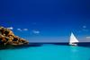 """Экотуризм на островах Эгади и """"Swimtrekking"""" среди морских заповедных областей"""