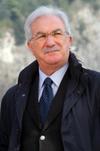 Профсоюзы : Бонанни и Эпифани спорят по поводу новых норм безопасности труда
