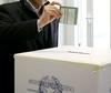 Неожиданные результаты итальянского предвыборного опроса: иностранцы предпочитаю