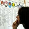 Выборы в Италии: в списках есть не только политики, но актриса, лауреат нобелевс