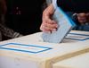 Административные выборы в Италии: Берлускони не прошел проверку, отдав левоцентр