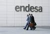 Enel инвестирует в испанскую компанию Endesa 21 млрд.евро