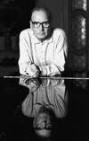 «Лучшее за всю жизнь»: мировое юбилейное турне Эннио Морриконе