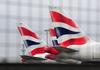 """С сегодняшнего дня в Италии началась серия забостовок: отменены рейсы """"British A"""
