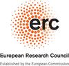 Исследователи Италии получили 46 именных стипендий ERC