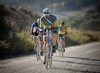 В Тоскане пройдет исторический велопробег «Eroica»