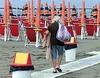Почти половина итальянцев не может себе позволить летний отдых из-за нехватки де