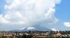 На Сицилии зашевелился вулкан Этна