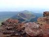 Голландские туристы вернули камни, взятые с вулкана Этна